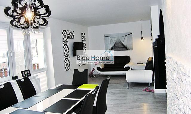 Dom na sprzedaż <span>Toruński, Obrowo, Głogowo</span>