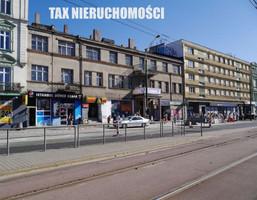 Morizon WP ogłoszenia | Dom na sprzedaż, Sosnowiec 3 Maja, 2246 m² | 8624