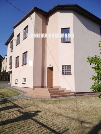 Morizon WP ogłoszenia | Dom na sprzedaż, Sosnowiec Klimontów, 543 m² | 2309