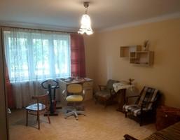 Morizon WP ogłoszenia | Mieszkanie na sprzedaż, Włocławek Śródmieście, 70 m² | 1793