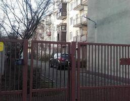 Morizon WP ogłoszenia | Mieszkanie na sprzedaż, Włocławek Śródmieście, 51 m² | 1546