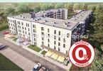 Morizon WP ogłoszenia | Mieszkanie na sprzedaż, Warszawa Sadyba, 46 m² | 0829