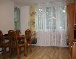 Morizon WP ogłoszenia | Mieszkanie na sprzedaż, Warszawa Saska Kępa, 48 m² | 6253