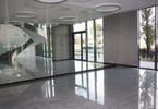 Morizon WP ogłoszenia | Kawalerka na sprzedaż, Warszawa Odolany, 22 m² | 8635