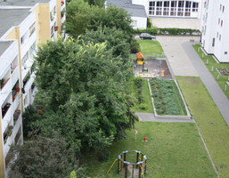 Morizon WP ogłoszenia | Mieszkanie na sprzedaż, Warszawa Nowa Praga, 63 m² | 6751