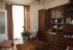 Morizon WP ogłoszenia | Mieszkanie na sprzedaż, Warszawa Słodowiec, 37 m² | 8611