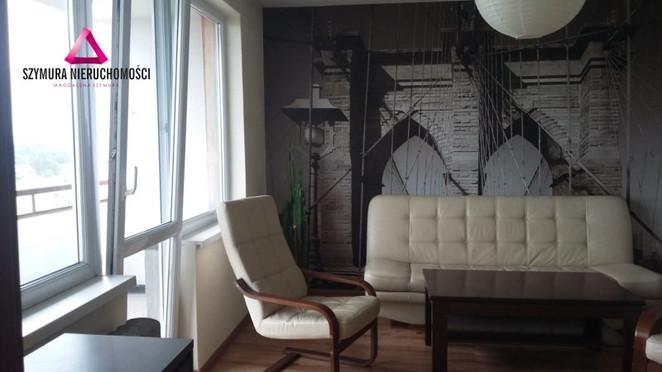 Morizon WP ogłoszenia | Mieszkanie na sprzedaż, Rybnik Orzepowice, 75 m² | 4269