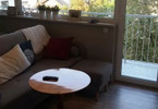 Morizon WP ogłoszenia | Mieszkanie na sprzedaż, Rybnik Śródmieście, 54 m² | 5935