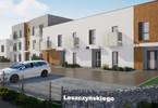Morizon WP ogłoszenia | Mieszkanie na sprzedaż, Rybnik Niedobczyce, 90 m² | 9277