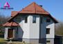 Morizon WP ogłoszenia   Dom na sprzedaż, Jastrzębie-Zdrój, 320 m²   6814