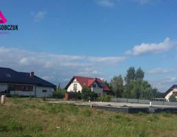 Morizon WP ogłoszenia | Działka na sprzedaż, Rybnik Orzepowice, 1055 m² | 3429