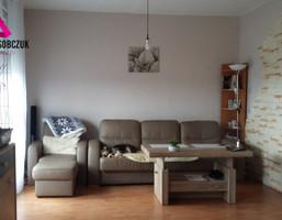 Morizon WP ogłoszenia | Mieszkanie na sprzedaż, Rybnik Maroko-Nowiny, 48 m² | 4752