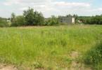 Morizon WP ogłoszenia | Działka na sprzedaż, Rybnik Niedobczyce, 1362 m² | 4882