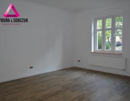 Morizon WP ogłoszenia | Mieszkanie na sprzedaż, Rybnik Maroko-Nowiny, 70 m² | 3817