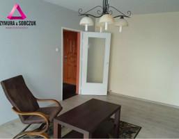 Morizon WP ogłoszenia | Mieszkanie na sprzedaż, Rybnik Maroko-Nowiny, 50 m² | 3168