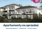 Morizon WP ogłoszenia | Mieszkanie na sprzedaż, Rybnik Zamysłów, 60 m² | 7708