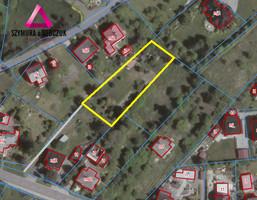 Morizon WP ogłoszenia   Działka na sprzedaż, Rybnik Niedobczyce, 1267 m²   4384