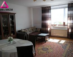 Morizon WP ogłoszenia | Mieszkanie na sprzedaż, Rybnik Śródmieście, 131 m² | 8061