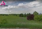 Morizon WP ogłoszenia | Działka na sprzedaż, Rybnik Chwałęcice, 1740 m² | 4489