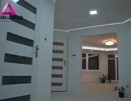 Morizon WP ogłoszenia | Dom na sprzedaż, Jastrzębie-Zdrój, 320 m² | 6814