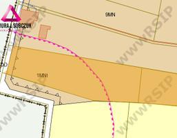 Morizon WP ogłoszenia | Działka na sprzedaż, Rybnik Zebrzydowice, 3191 m² | 8522