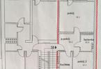 Morizon WP ogłoszenia | Mieszkanie na sprzedaż, Rybnik Chwałowice, 45 m² | 2946