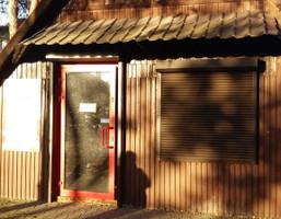 Morizon WP ogłoszenia | Lokal na sprzedaż, Rybnik Rybnicka Kuźnia, 50 m² | 7684
