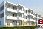 Morizon WP ogłoszenia   Mieszkanie na sprzedaż, Koszalin Franciszkańska, 42 m²   2614