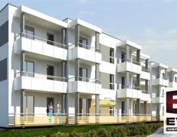 Morizon WP ogłoszenia | Mieszkanie na sprzedaż, Koszalin Franciszkańska, 64 m² | 1728