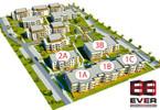 Morizon WP ogłoszenia   Mieszkanie na sprzedaż, Koszalin Franciszkańska, 67 m²   4159