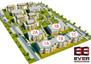 Morizon WP ogłoszenia | Mieszkanie na sprzedaż, Koszalin Franciszkańska, 42 m² | 4162