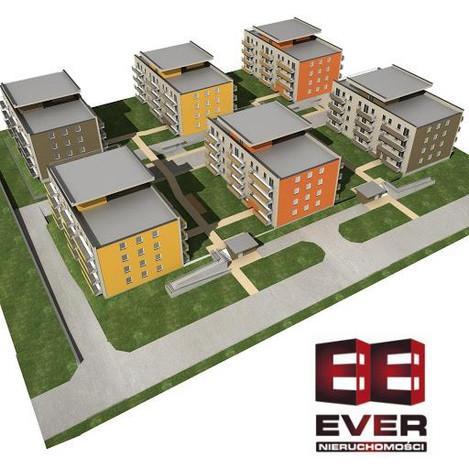 Morizon WP ogłoszenia | Mieszkanie na sprzedaż, Koszalin Unii Europejskiej, 80 m² | 4623