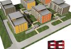 Morizon WP ogłoszenia   Mieszkanie na sprzedaż, Koszalin Unii Europejskiej, 80 m²   4623