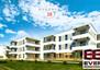 Morizon WP ogłoszenia | Mieszkanie na sprzedaż, Koszalin Franciszkańska, 67 m² | 4159