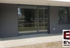 Morizon WP ogłoszenia   Mieszkanie na sprzedaż, Koszalin Przylesie, 49 m²   5264