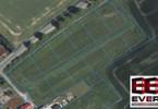 Morizon WP ogłoszenia | Działka na sprzedaż, Dobre, 1037 m² | 4595