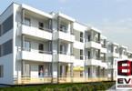 Morizon WP ogłoszenia | Mieszkanie na sprzedaż, Koszalin Franciszkańska, 57 m² | 2563