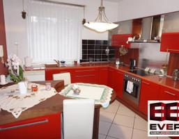 Morizon WP ogłoszenia   Dom na sprzedaż, Koszalin Rokosowo, 237 m²   8351