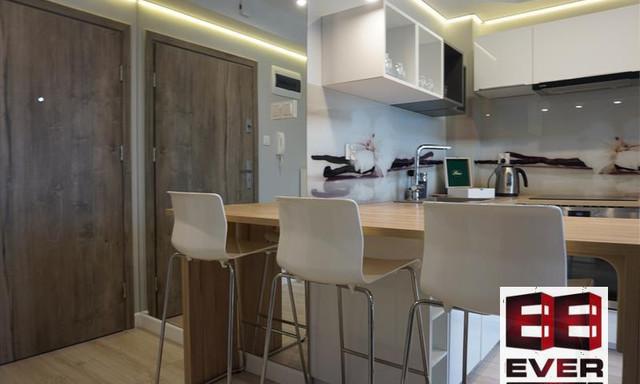 Mieszkanie na sprzedaż <span>Koszalin, Unii Europejskiej, Cypryjska</span>