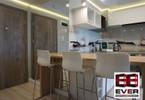Morizon WP ogłoszenia | Mieszkanie na sprzedaż, Koszalin Unii Europejskiej, 32 m² | 3914