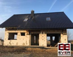 Morizon WP ogłoszenia | Dom na sprzedaż, Sarbinowo, 211 m² | 8142