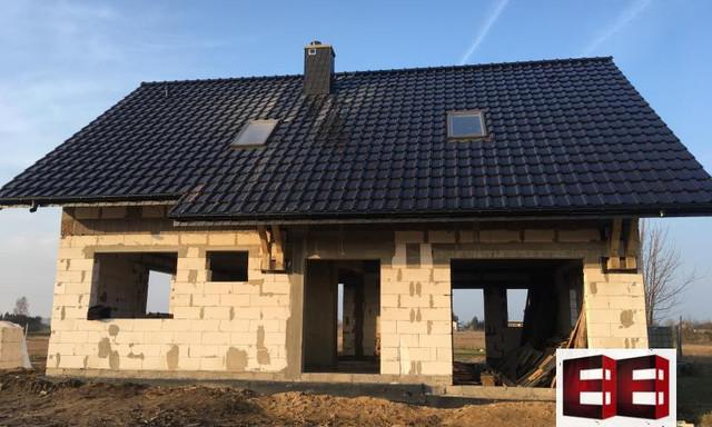 Dom na sprzedaż <span>Koszaliński, Będzino, Będzinko</span>