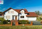 Morizon WP ogłoszenia | Dom na sprzedaż, Kobylniki Świt, 306 m² | 7647