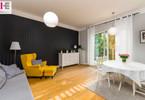 Morizon WP ogłoszenia | Mieszkanie na sprzedaż, Poznań Grunwald, 75 m² | 1594