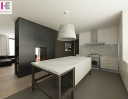 Morizon WP ogłoszenia | Dom na sprzedaż, Poznań Szczepankowo, 325 m² | 4950