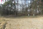 Morizon WP ogłoszenia | Działka na sprzedaż, Rokietnica, 4000 m² | 7764