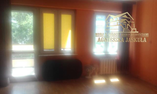 Mieszkanie na sprzedaż <span>Rzeszów, Krakowska-Południe</span>