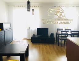 Morizon WP ogłoszenia | Mieszkanie na sprzedaż, Rzeszów, 66 m² | 2363