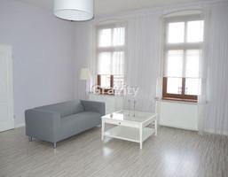 Morizon WP ogłoszenia | Mieszkanie na sprzedaż, Świdnica, 82 m² | 7383