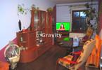 Morizon WP ogłoszenia   Mieszkanie na sprzedaż, Świdnica, 148 m²   1180